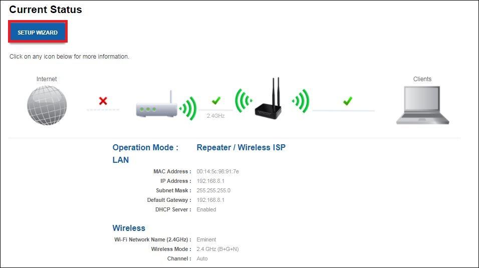 EM4700_setup_wizard_repeater.jpg