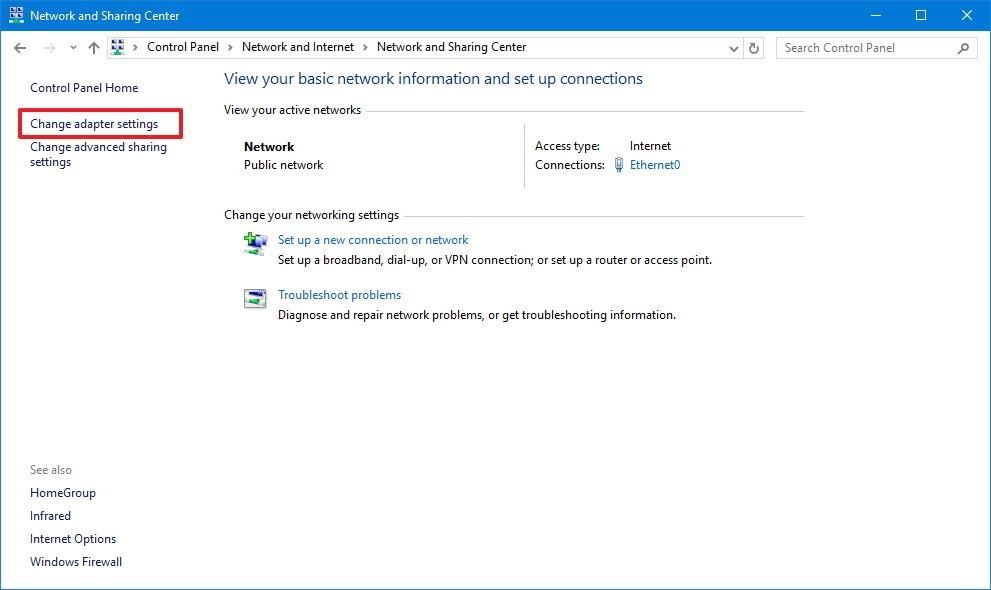 EM4720_change_adapter_setting.jpg