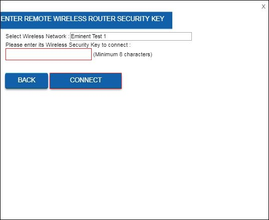 EM4710_Repeater_Router_SSID_password_marked.jpg