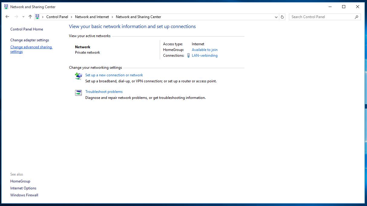 EM7480_change_advanced_sharing_settings.png
