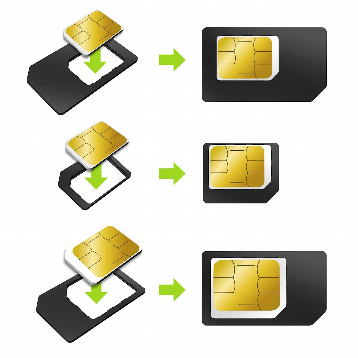 EM8610_Adapter_Sizes.jpg