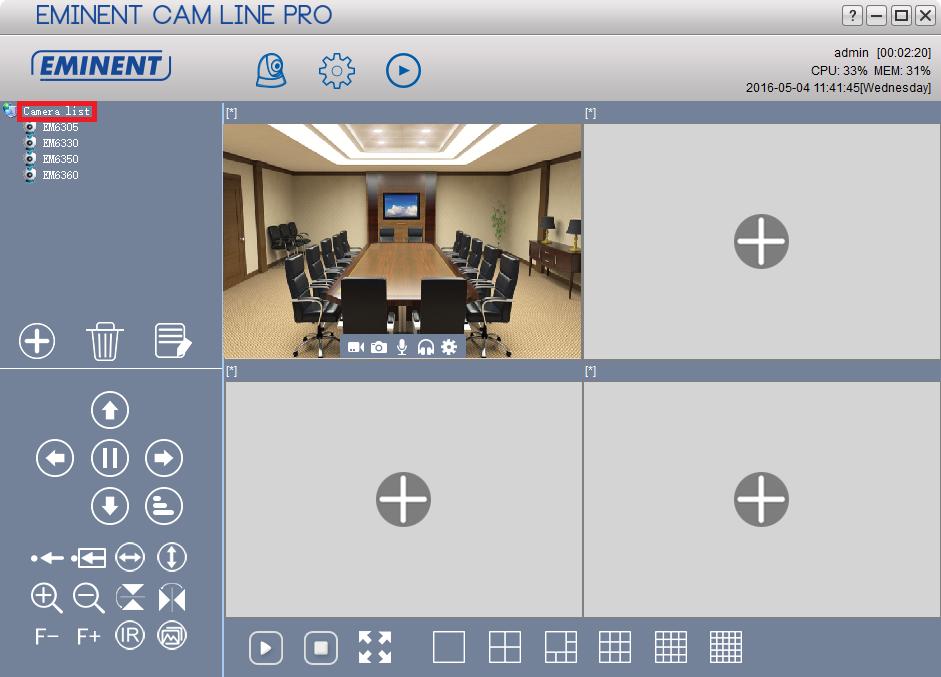 EM63XX_CamLine_Pro_1.png