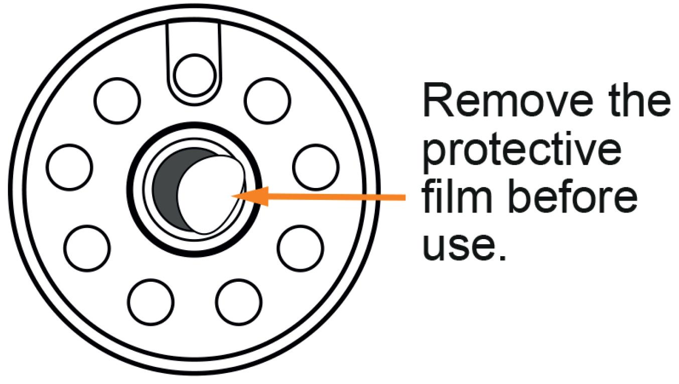 EM6325_EM6330_EM6331_remove_protective_film.png