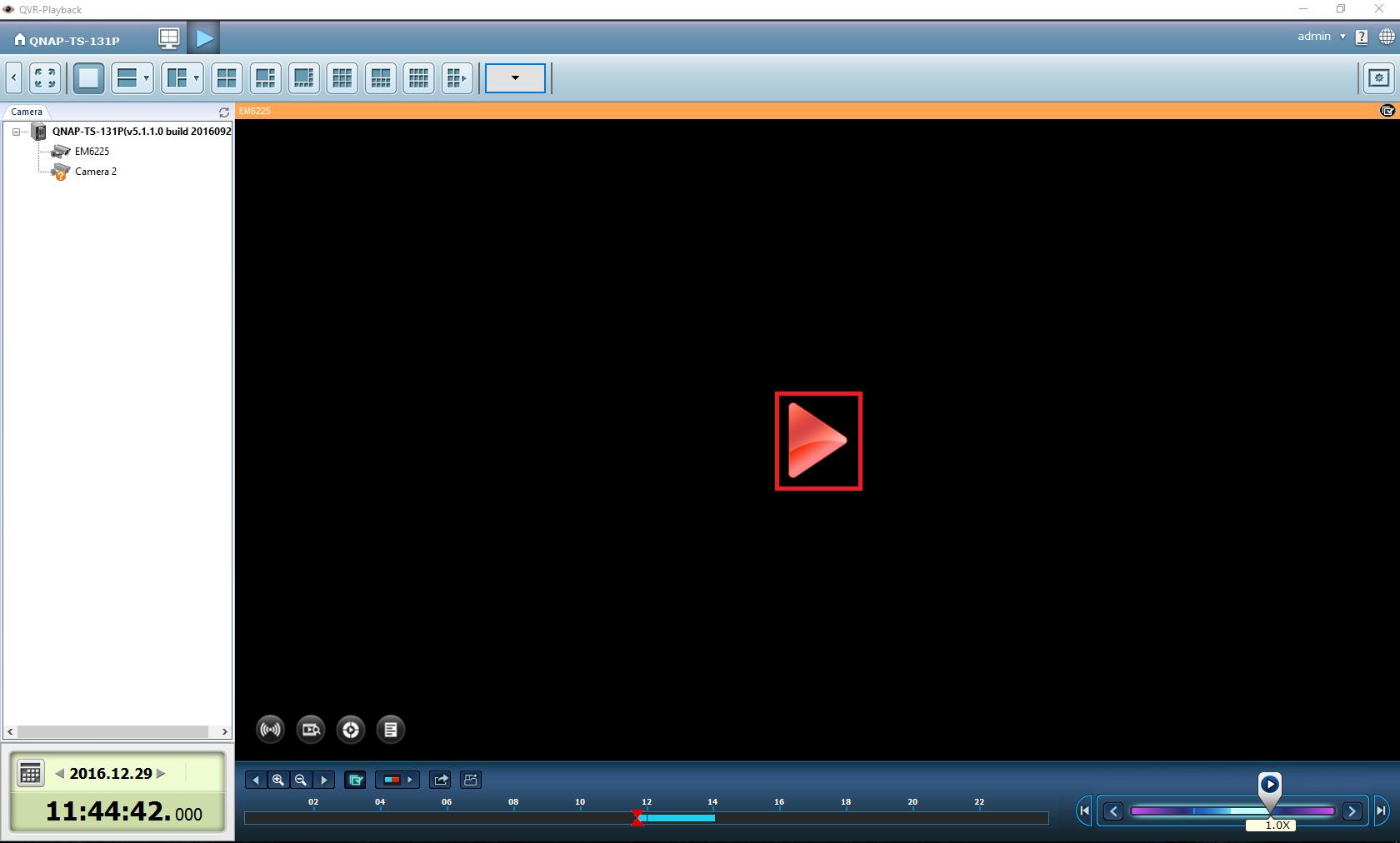 EM63XX_NAS_QNAP_Playback_recording_UK.png