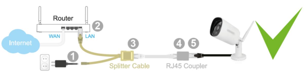 EM6355_aansluiten_power_adapter_bij_Router.png