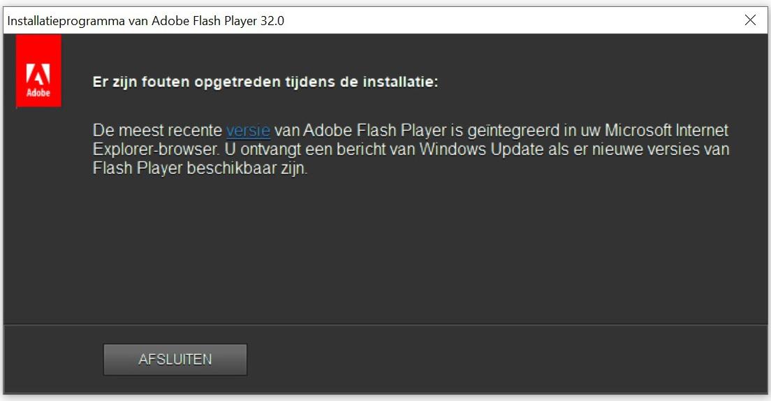 Foutmelding_-_adope_flash_player_32.0.jpg