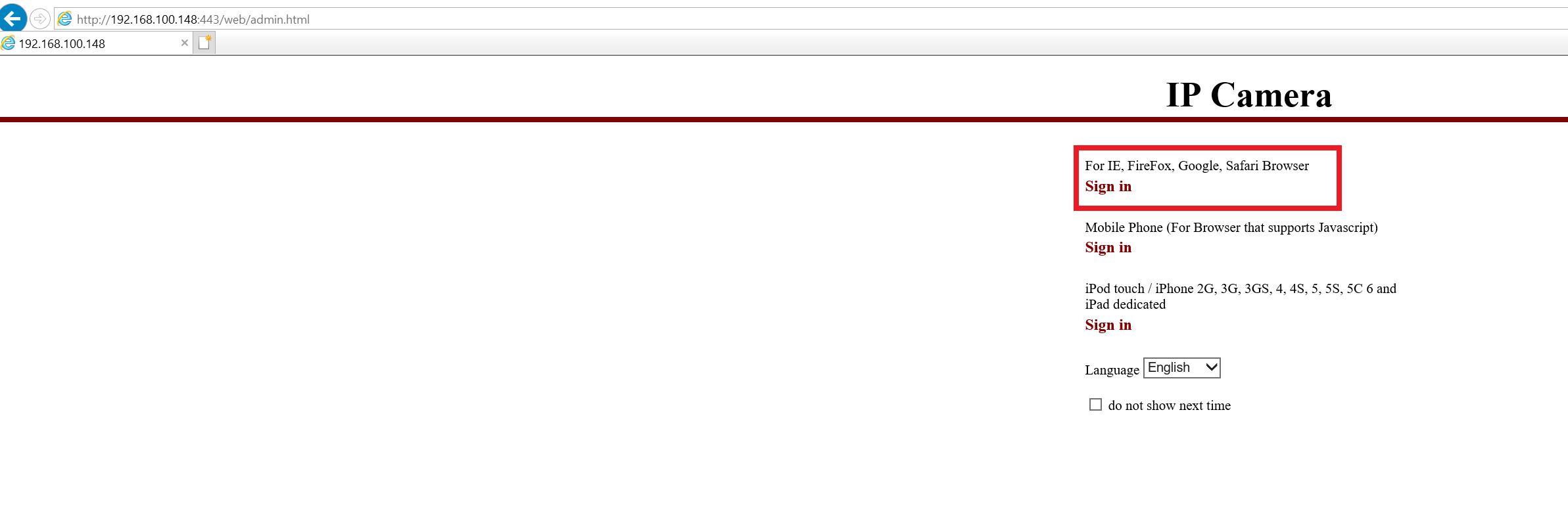 Download_ActiveX_control_09_Pagina_verversen.PNG