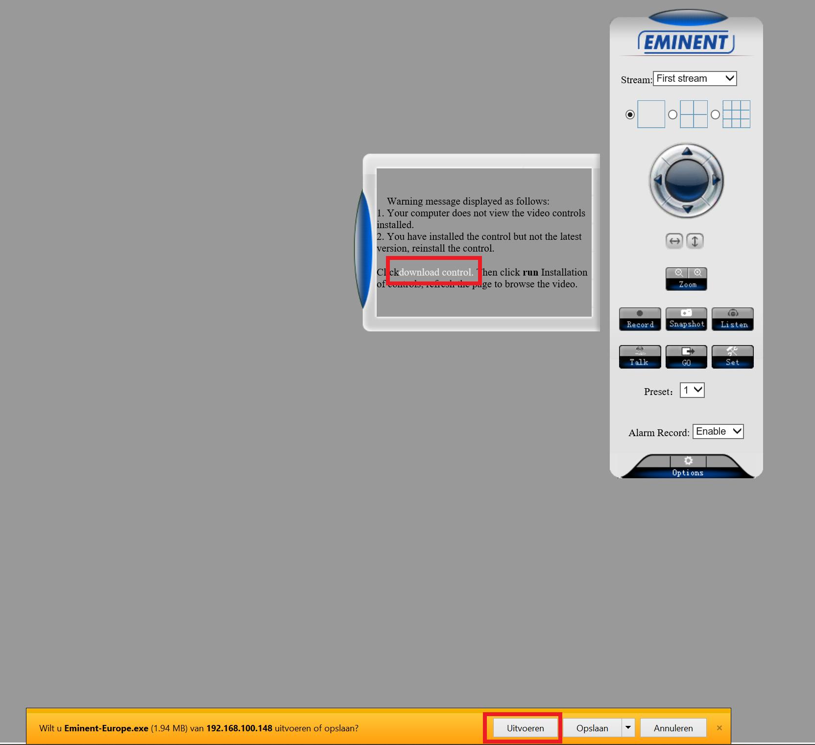 Download_ActiveX_control_02.PNG