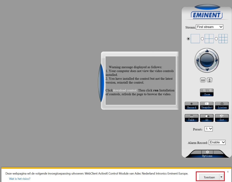 Download_ActiveX_control_08_Pagina_verversen.PNG